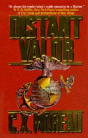 9780812553895: Distant Valor