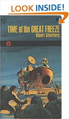 9780812554694: Time of the Great Freeze