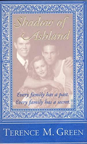 9780812555264: Shadow of Ashland