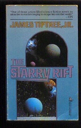 9780812556278: The Starry Rift