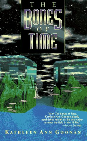 9780812557466: The Bones of Time