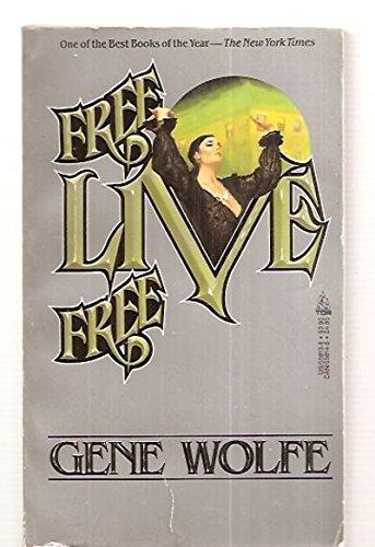 9780812558135: Free Live Free