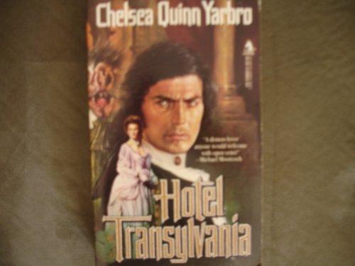 9780812558500: Hotel Transylvania
