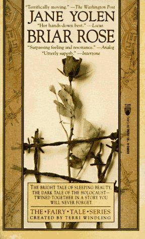 9780812558623: Briar Rose (Experientia Supplementum)