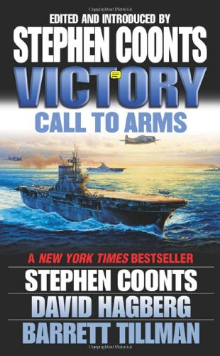 9780812561678: Victory - Call to Arms