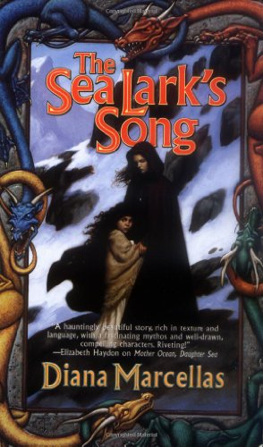 9780812561784: The Sea Lark's Song