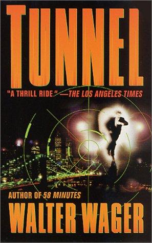 9780812564679: Tunnel