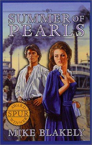 9780812570045: Summer of Pearls