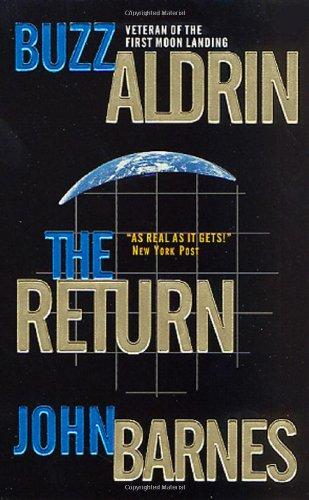 9780812570601: The Return