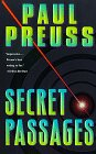 Secret Passages (0812571487) by Preuss, Paul