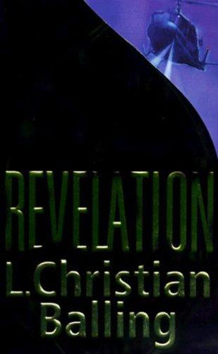 9780812571776: Revelation