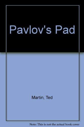 9780812574814: Pavlov's Pad