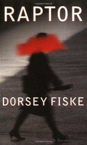 Raptor: Fiske, Dorsey