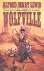 9780812580457: Wolfville
