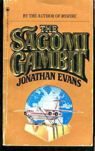 9780812582482: Sagomi Gambit: Froggy-Can