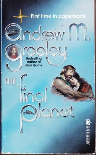 9780812583380: The Final Planet