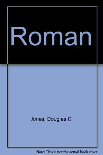 9780812584554: Roman