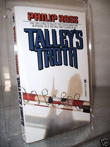 9780812587845: Talley's Truth