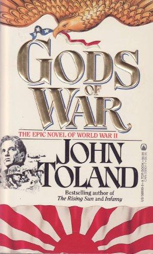 Gods of War: John Toland