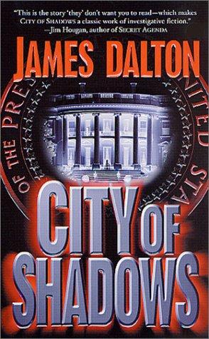 9780812589573: City of Shadows