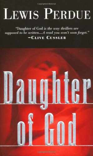 9780812589719: Daughter of God