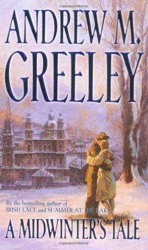 9780812590258: A Midwinter's Tale (O'Malley Novels)