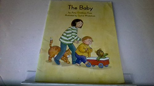 The Baby (Collections for young scholars): Amy Goldman Koss