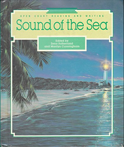 9780812650150: Level 5 Student Book: Sound of the Sea