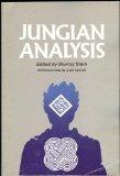 9780812692549: Jungian Analysis