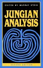 Jungian Analysis [Reality of the Psyche Series].: Stein, Murray (editor).