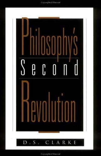 9780812693478: Philosophy's Second Revolution: Early and Recent Analytic Philosophy