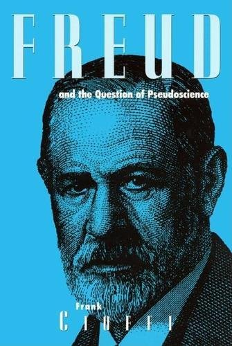 9780812693850: Freud and the Question of Pseudoscience