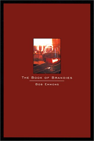 9780812695229: The Book of Brandies