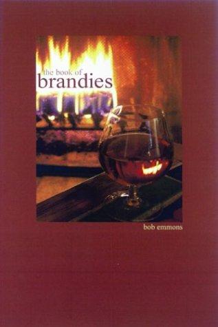 9780812695557: The Book of Brandies