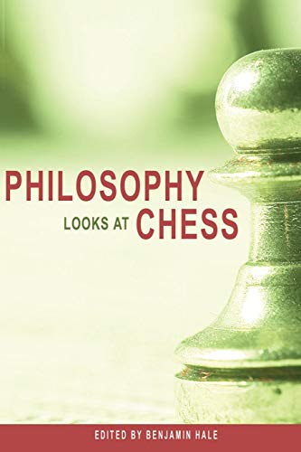 9780812696332: Philosophy Looks at Chess