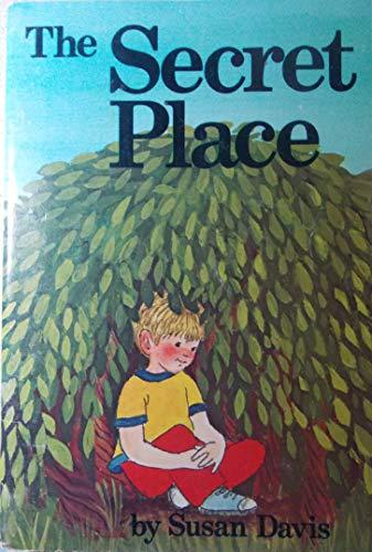 9780812702262: The secret place (My church teaches)