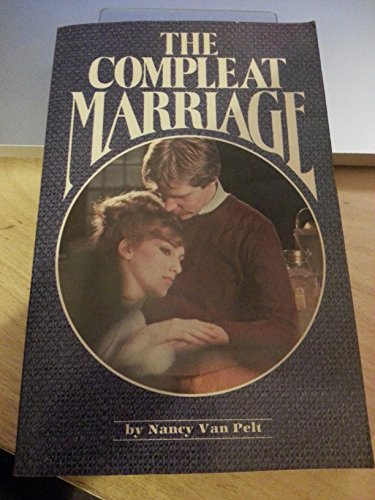 9780812703245: The Compleat Marriage