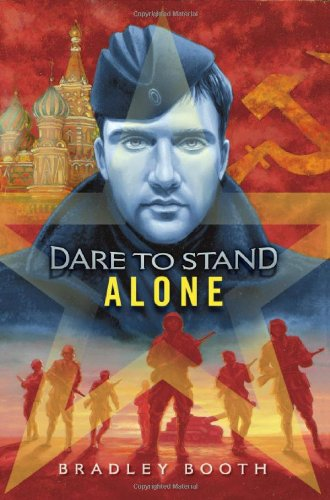 9780812704570: Dare to Stand Alone