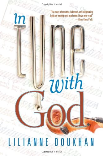 9780812705003: In Tune with God