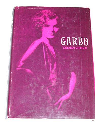 9780812812121: Garbo