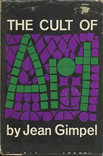 9780812812640: The cult of art;: Against art and artists