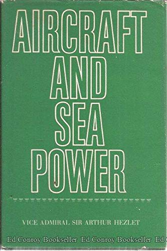 Aircraft and Sea Power