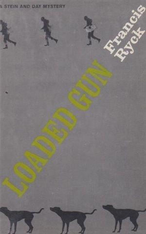 9780812814019: Loaded gun