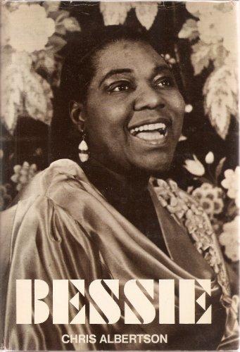 9780812814064: Title: Bessie