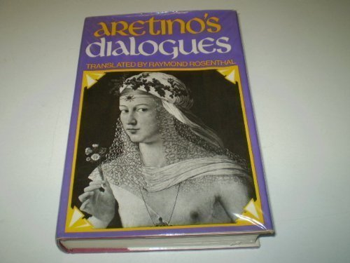 Aretino's Dialogues