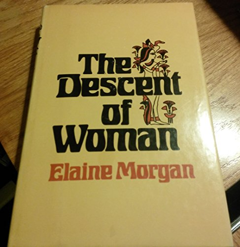 9780812814583: The Descent of Woman