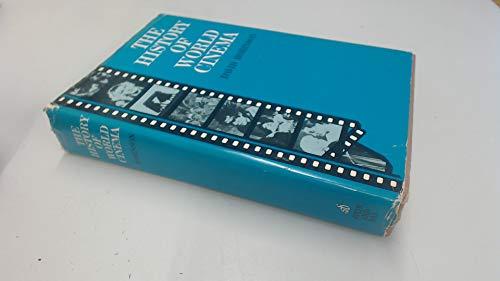 9780812814767: The history of world cinema