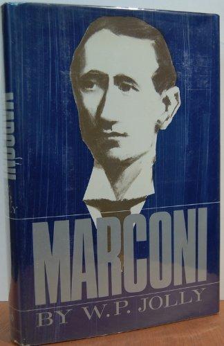 9780812815078: Marconi