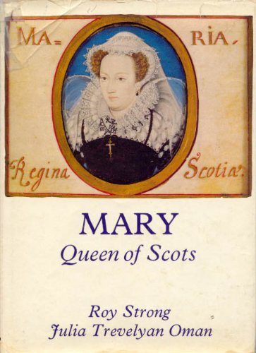 9780812815337: Mary Queen of Scots