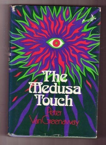 9780812816327: The Medusa touch